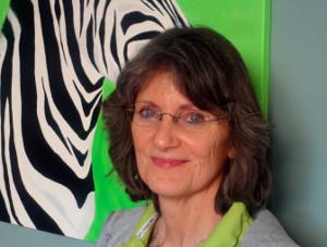 Assistente Tineke Boelsma