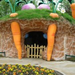 bugs-bunny-house-out-1488883