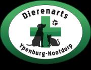 Dierenartsenpraktijk Ypenburg en Nootdorp