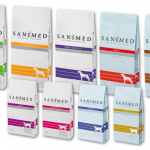 sanimed assortie